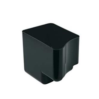 Контейнер жмыха кофемашины Bosch 00614422
