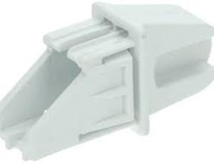 Крепление стекляной крышки плиты Bosch 00614468 1