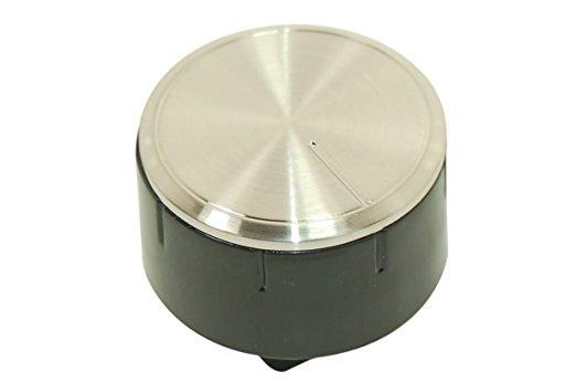 Ручка варочной Bosch 00616100