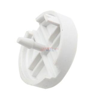 Кнопка микроволновой Bosch 00617048