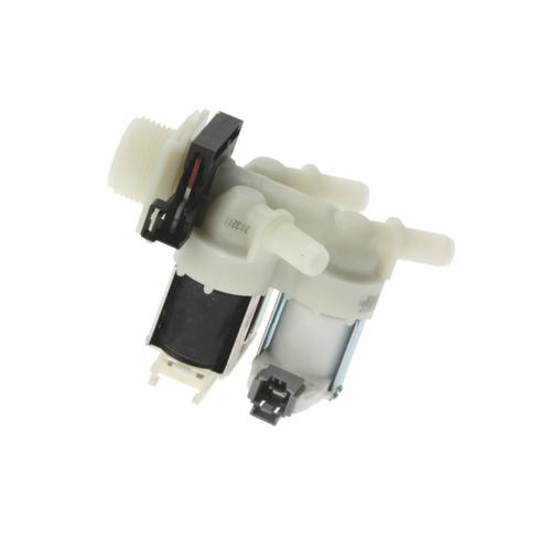 00618406 Клапан подачи воды Bosch
