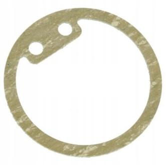 Уплотнитель конфорки газовой плиты Bosch 00619252