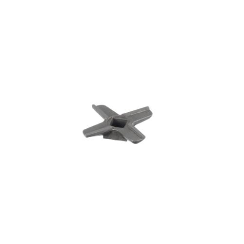 Крышка редуктора для мясорубки Bosch 00498284