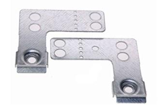 Комплект встройки посудомоечной Bosch 00622622