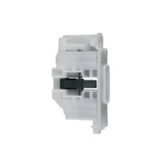 Замок люка (двери) сушильной Bosch 00623797