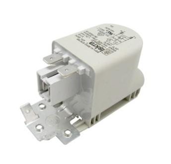 Фильтр сетевой стиральной Bosch 00623842