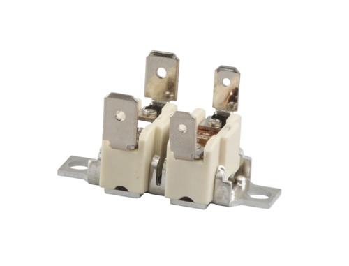Термопредохранитель плиты/духовки Bosch 00626167