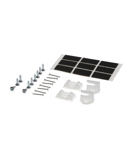Монтажный набор для посудомоечной машины Bosch 00626592