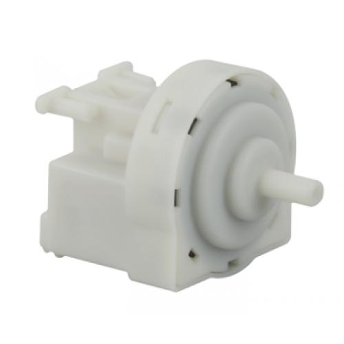 Датчик уровня воды (прессостат) стиральной Bosch 00627460