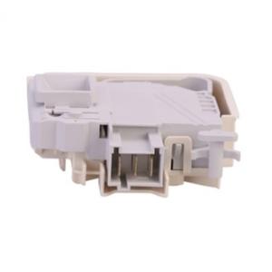 Замок люка (двери) стиральной Bosch 00633765 1