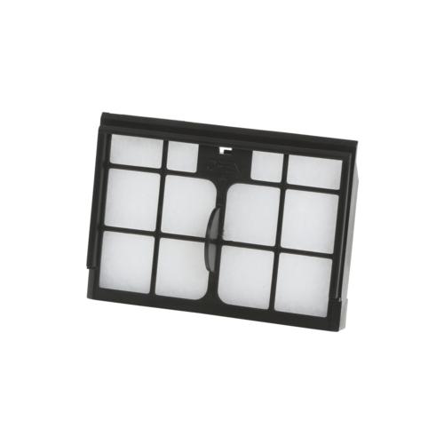 00633890 Продувочный фильтр Bosch