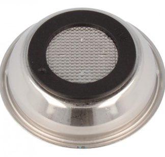 Розтруб кофемашины Bosch 00634874