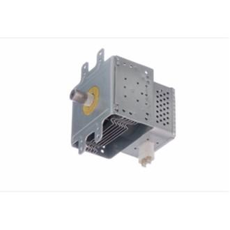 Магнетрон микроволновой Bosch 00642266