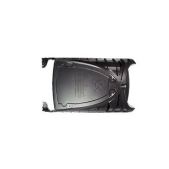 Корпус пароутюга Bosch 00642418