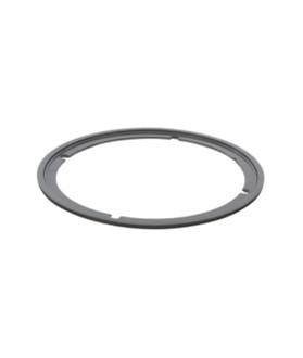 Уплотнитель канистры пароварки Bosch 00643179