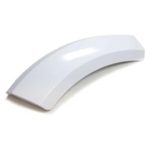 Ручка люка сушильной Bosch 00644221 1