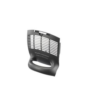 Крышка пылесоса Bosch 00644814