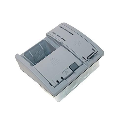 00645026 Диспенсер посудомоечных машин Bosch | Siemens