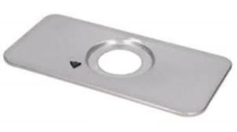 Фильтр посудомоечной Bosch 00645037