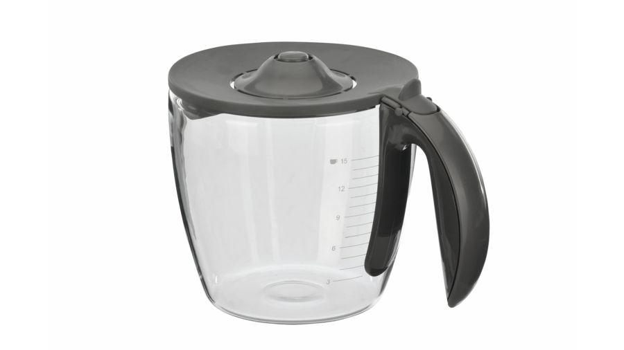 Колба кофемашины Bosch 00647056