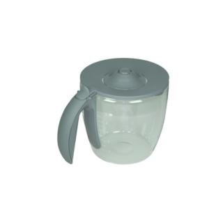 Колба кофемашины Bosch 00647067 1