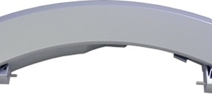 Ручка люка стиральной Bosch 00648581 1