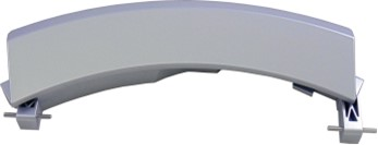 Ручка люка стиральной Bosch 00648581