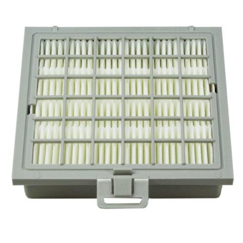 00650304 HEPA-фильтр для пылесоса Bosch