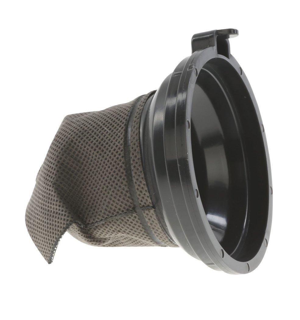 Фильтр пылесоса Bosch 00650921