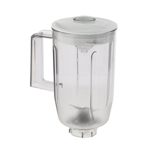 00651095 Чаша на блендер Bosch