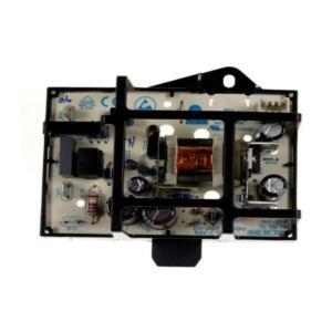 Блок питания духовки Bosch 00651994 1