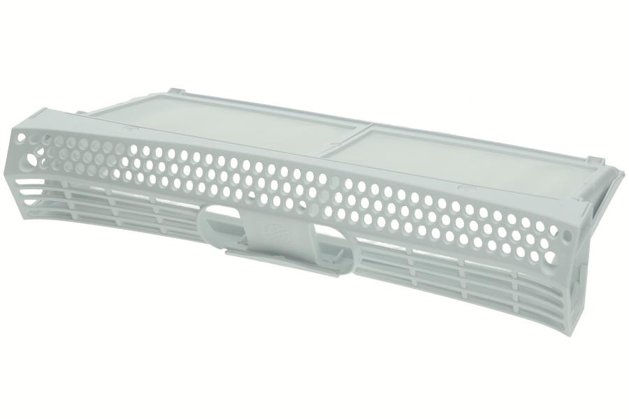 Сетчатый фильтр для сушильной машины Bosch 00652184