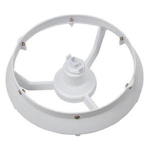 Держатель дисков комбайна Bosch 00652366 1