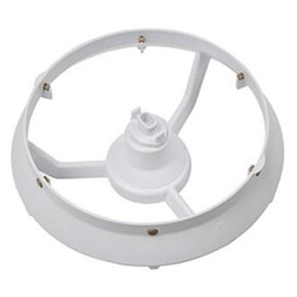 Держатель дисков комбайна Bosch 00652366