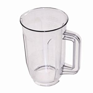 Чаша блендера Bosch 00656683 1