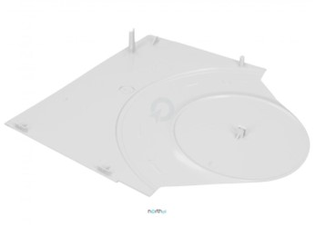 Крышка ломтерезки Bosch 00658626