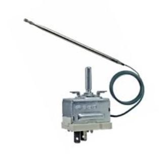 Терморегулятор духовки Bosch 00658805