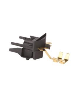Клемная колодка духовки Bosch 00659922