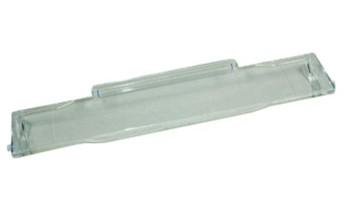 Панель ящика холодильника Bosch 00660567