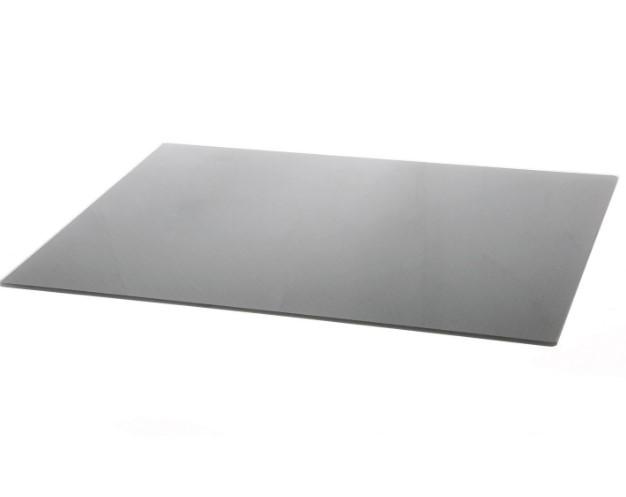 Поддон микроволновой Bosch керамический 00663600