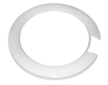 Обечайка люка стиральной Bosch 00665992