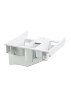 Дозатор средств стиральной Bosch 00666099