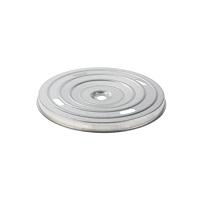 Шкив стиральной Bosch 00668431