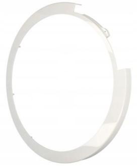 Обечайка люка стиральной Bosch 00673908