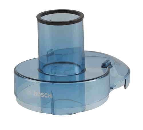 Крышка соковыжималка Bosch 00674545