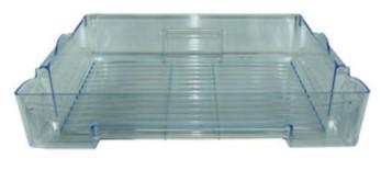 Ящик холодильника Bosch 00680288