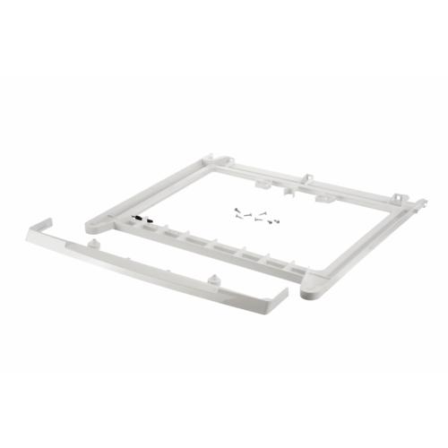 Соеденительная планка стиральной сушильной Bosch 00684998