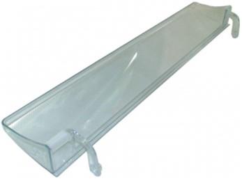 Ящик крышка холодильника Bosch 00686003
