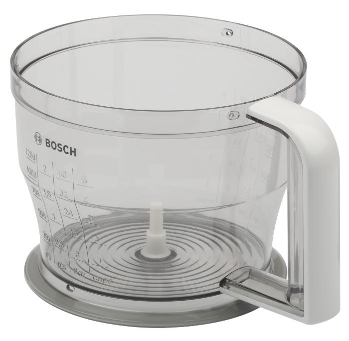 Чаша блендера Bosch 00703353