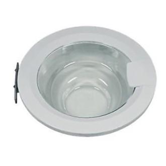 Люк стиральной Bosch 00704285